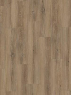 HARO DISANO Saphir Rigid-Klick-Boden LA 4VM Tabakeiche strukturiert SPC Rigid Designboden 4,5 x 1282 x 235 mm, mit authentischer 4V-Fuge, sofort günstig online kaufen, *** Lieferung ab 15 m² bzw. 350 € Warenwert ***, HstNr.: 537243