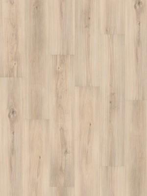 HARO DISANO Project Rigid-Boden LA 4VM Kristalleiche strukturiert Elastotec Designboden 2 x 1300 x 248 mm, Profi-Bodenbelag besonders für Renovierung und Fußbodenheizing, sofort günstig direkt kaufen, 1. Wahl Qualität *** Lieferung ab 20 m² bzw. 350 EUR Warenwert ***, HstNr.: 537296