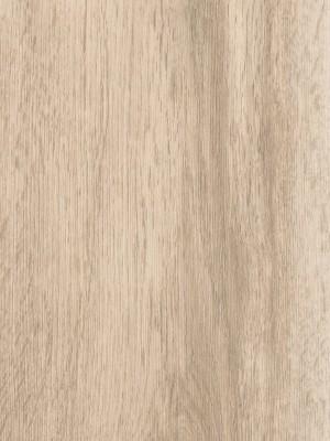 HARO DISANO ClassicAqua Rigid-Klick-Boden LA XL 4V Eiche Provence creme auth. SPC Rigid Designboden 9,3 x 2035 x 235 mm, mit integrierter Trittschalldämmung und authentischer 4V-Fuge, *** Lieferung ab 15 m² bzw. 350 € Warenwert ***, HstNr.: 538970