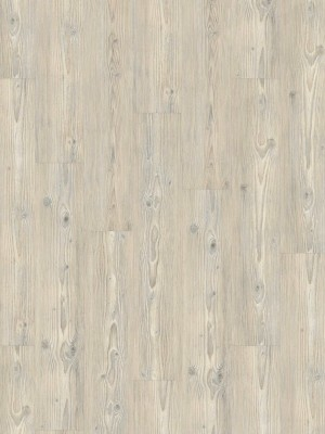 HARO DISANO Saphir Rigid-Klick-Boden LA 4VM Pinie Nordica strukt. SPC Rigid Designboden 4,5 x 1282 x 235 mm, mit authentischer 4V-Fuge, sofort günstig online kaufen, *** Lieferung ab 15 m² bzw. 350 € Warenwert ***, HstNr.: 540067