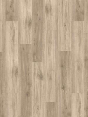 HARO DISANO Saphir Rigid-Klick-Boden LA 4VM Eiche Provence creme auth. SPC Rigid Designboden 4,5 x 1282 x 235 mm, mit authentischer 4V-Fuge, sofort günstig online kaufen, *** Lieferung ab 15 m² bzw. 350 € Warenwert ***, HstNr.: 540069