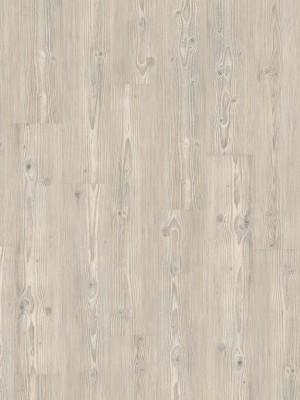HARO DISANO Project Rigid-Boden LA 4VM Pinie Nordica strukturiert Elastotec Designboden 2 x 1300 x 248 mm, Profi-Bodenbelag besonders für Renovierung und Fußbodenheizing, sofort günstig direkt kaufen, 1. Wahl Qualität *** Lieferung ab 20 m² bzw. 350 EUR Warenwert ***, HstNr.: 540071
