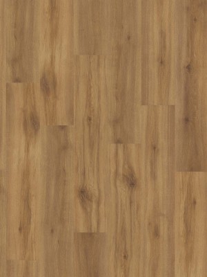 HARO DISANO Project Rigid-Boden LA 4VM Eiche Provence natur auth. Elastotec Designboden 2 x 1300 x 248 mm, Profi-Bodenbelag besonders für Renovierung und Fußbodenheizing, sofort günstig direkt kaufen, 1. Wahl Qualität *** Lieferung ab 20 m² bzw. 350 EUR Warenwert ***, HstNr.: 540074