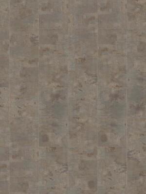 HARO DISANO ClassicAqua Rigid-Klick-Boden Piazza 4V Industrial grey Steinstruktur SPC Rigid Designboden 9,3 x 631 x 313 mm, mit integrierter Trittschalldämmung und authentischer 4V-Fuge, 1. Wahl Qualität sofort günstig kaufen *** Lieferung ab 15 m² bzw. 350 EUR Warenwert ***, HstNr.: 540363