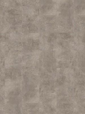 HARO DISANO ClassicAqua Rigid-Klick-Boden Piazza 4V Sichtbeton greige Steinstruktur SPC Rigid Designboden 9,3 x 631 x 313 mm, mit integrierter Trittschalldämmung und authentischer 4V-Fuge, 1. Wahl Qualität sofort günstig kaufen *** Lieferung ab 15 m² bzw. 350 EUR Warenwert ***, HstNr.: 540366
