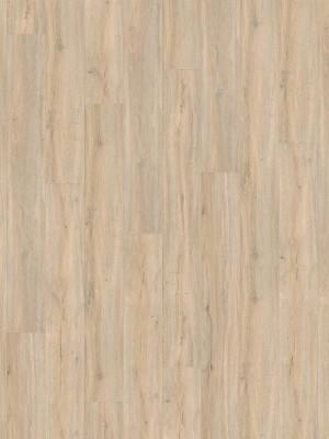 HARO DISANO LifeAqua Rigid-Klick-Boden LA XL 4V Eiche Jubilé strukturiert SPC Rigid Designboden 8 x 1800 x 235 mm, mit integrierter Trittschalldämmung und authentischer 4V-Fuge, 1.Wahl Qualität *** Lieferung ab 15 m² bzw. 350 EUR Warenwert ***, HstNr.: 540369