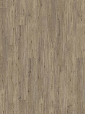 HARO DISANO LifeAqua Rigid-Klick-Boden LA XL 4V Eiche Columbia grau strukturiert SPC Rigid Designboden 8 x 1800 x 235 mm, mit integrierter Trittschalldämmung und authentischer 4V-Fuge, 1.Wahl Qualität *** Lieferung ab 15 m² bzw. 350 EUR Warenwert ***, HstNr.: 540371