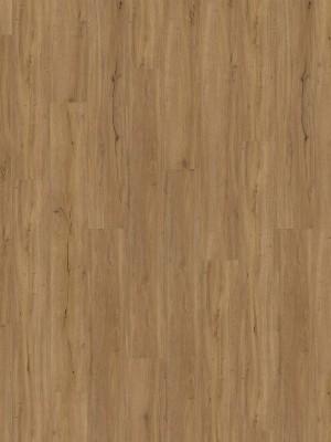 HARO DISANO LifeAqua Rigid-Klick-Boden LA XL 4V Eiche Columbia natur strukturiert SPC Rigid Designboden 8 x 1800 x 235 mm, mit integrierter Trittschalldämmung und authentischer 4V-Fuge, 1.Wahl Qualität *** Lieferung ab 15 m² bzw. 350 EUR Warenwert ***, HstNr.: 540375