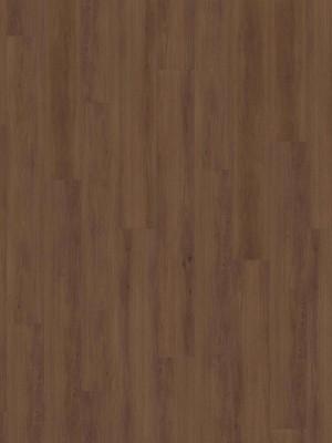 HARO DISANO LifeAqua Rigid-Klick-Boden LA XL 4V Eiche Cambridge strukturiert SPC Rigid Designboden 8 x 1800 x 235 mm, mit integrierter Trittschalldämmung und authentischer 4V-Fuge, 1.Wahl Qualität *** Lieferung ab 15 m² bzw. 350 EUR Warenwert ***, HstNr.: 540378