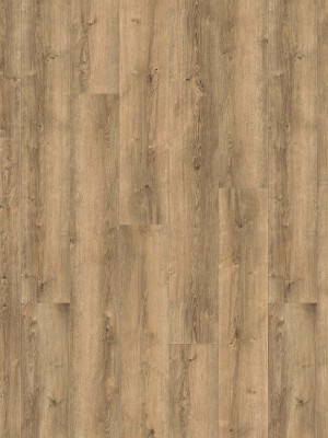 HARO DISANO LifeAqua Rigid-Klick-Boden LA XL 4V Eiche Yorkshire puro strukturiert SPC Rigid Designboden 8 x 1800 x 235 mm, mit integrierter Trittschalldämmung und authentischer 4V-Fuge, 1.Wahl Qualität *** Lieferung ab 15 m² bzw. 350 EUR Warenwert ***, HstNr.: 540382