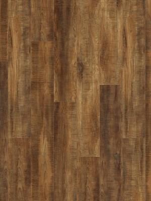 HARO DISANO LifeAqua Rigid-Klick-Boden LA XL 4V Cottage Wood strukturiert SPC Rigid Designboden 8 x 1800 x 235 mm, mit integrierter Trittschalldämmung und authentischer 4V-Fuge, 1.Wahl Qualität *** Lieferung ab 15 m² bzw. 350 EUR Warenwert ***, HstNr.: 540383