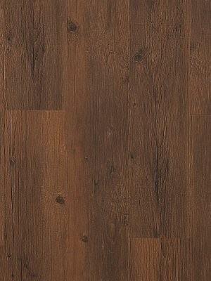 JAB Adramaq Click Vinyl-Designboden mit Klicksystem Douglasie Planke 222,3 x 1212,9 mm, 5 mm Stärke, 2,16 m² pro Paket, Nutzschicht 0,55 mm Klick-Vinyl-Design-Belag Preis günstig online kaufen und selbst verlegen von Bodenbelag-Hersteller JAB Adramaq HstNr: aCL1505 *** Lieferung ab 15 m² ***