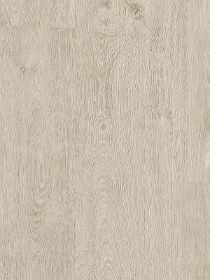 JAB Adramaq Click Vinyl-Designboden mit Klicksystem Eiche gletscherweiß Planke 222,3 x 1212,9 mm, 5 mm Stärke, 2,16 m² pro Paket, Nutzschicht 0,55 mm Klick-Vinyl-Design-Belag Preis günstig online kaufen und selbst verlegen von Bodenbelag-Hersteller JAB Adramaq HstNr: aCL41163 *** Lieferung ab 15 m² ***