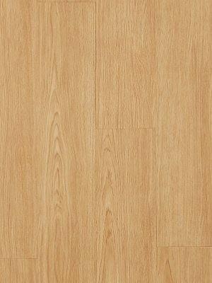 JAB Adramaq Click Vinyl-Designboden mit Klicksystem Eiche klassik Planke 180,8 x 1210,0 mm, 5 mm Stärke, 2,18 m² pro Paket, Nutzschicht 0,3 mm Klick-Vinyl-Design-Belag Preis günstig online kaufen und selbst verlegen von Bodenbelag-Hersteller JAB Adramaq HstNr: aCL41173
