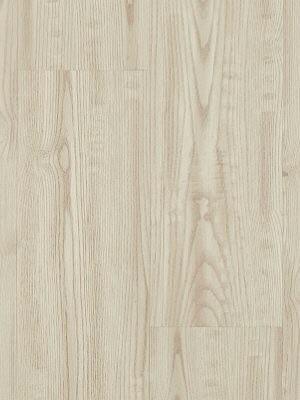 JAB Adramaq Click Vinyl-Designboden mit Klicksystem Eiche Landhaus Planke 222,3 x 1212,9 mm, 5 mm Stärke, 2,16 m² pro Paket, Nutzschicht 0,55 mm Klick-Vinyl-Design-Belag Preis günstig online kaufen und selbst verlegen von Bodenbelag-Hersteller JAB Adramaq HstNr: aCL1890 *** Lieferung ab 15 m² ***
