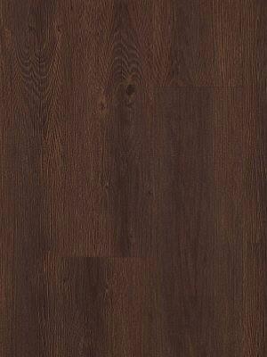 JAB Adramaq Click Vinyl-Designboden mit Klicksystem Karolina schwarzbraun Planke 180,8 x 1210,0 mm, 5 mm Stärke, 2,18 m² pro Paket, Nutzschicht 0,55 mm Klick-Vinyl-Design-Belag Preis günstig online kaufen und selbst verlegen von Bodenbelag-Hersteller JAB Adramaq HstNr: aCL1506 *** Lieferung ab 15 m² ***