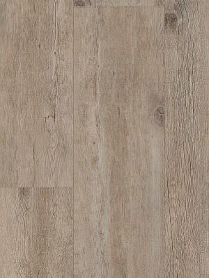 JAB Adramaq Click Vinyl-Designboden mit Klicksystem Tanne skandinavisch Planke 222,3 x 1212,9 mm, 5 mm Stärke, 2,16 m² pro Paket, Nutzschicht 0,55 mm Klick-Vinyl-Design-Belag Preis günstig online kaufen und selbst verlegen von Bodenbelag-Hersteller JAB Adramaq HstNr: aCL1891 *** Lieferung ab 15 m² ***