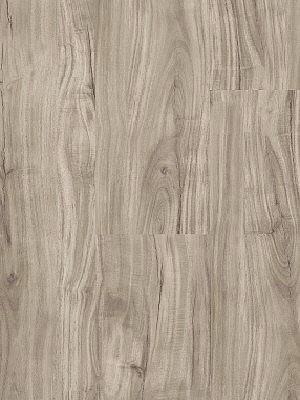 JAB Adramaq Cornwall Vinyl-Designboden Eiche seidengrau Planke 1219 x 228 mm, 2,5 mm Stärke, 3,34 m² pro Paket, Nutzschicht 0,55 mm, Verlegung mit Verklebung oder Verlegeunterlage Silent-Premium HstNr.: 10020218, günstig online kaufen von Bodenbelag-Hersteller JAB Adramaq HstNr: A41161-055 *** Lieferung ab 15 m² ***