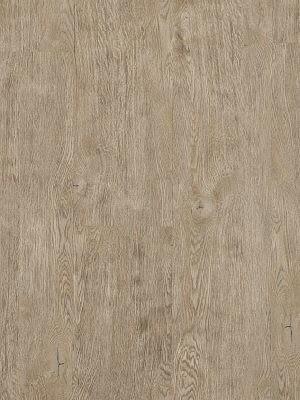 JAB Adramaq Cornwall Vinyl-Designboden Eiche Versailles Planke 1219 x 228 mm, 2,5 mm Stärke, 3,34 m² pro Paket, Nutzschicht 0,55 mm, Verlegung mit Verklebung oder Verlegeunterlage Silent-Premium HstNr.: 10020218, günstig online kaufen von Bodenbelag-Hersteller JAB Adramaq HstNr: A41160-055 *** Lieferung ab 15 m² ***