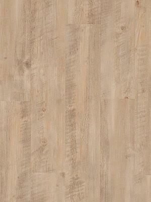 JAB Adramaq Cornwall Vinyl-Designboden Kastanie Planke 915 x 152 mm, 2,5 mm Stärke, 3,34 m² pro Paket, Nutzschicht 0,55 mm, Verlegung mit Verklebung oder Verlegeunterlage Silent-Premium HstNr.: 10020218, günstig online kaufen von Bodenbelag-Hersteller JAB Adramaq HstNr: A41107-055