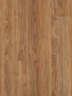 JAB Adramaq Cornwall Vinyl-Designboden Olive Planke 1219 x 228 mm, 2,5 mm Stärke, 3,34 m² pro Paket, Nutzschicht 0,55 mm, Verlegung mit Verklebung oder Verlegeunterlage Silent-Premium HstNr.: 10020218, günstig online kaufen von Bodenbelag-Hersteller JAB Adramaq HstNr: A41166-055 *** Lieferung ab 15 m² ***