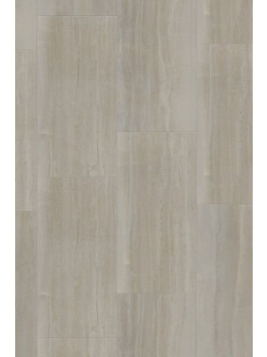 Adramaq Rigid Click+ Designboden Three travertine classic 5,5 mm Fliese  600 x 300 x 5,5 mm günstig online kaufen, HstNr.: A-RCL99974
