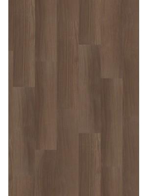 Adramaq Rigid Click+ Designboden Three blüteneiche braun 5,5 mm Landhausdiele  600 x 150 x 5,5 mm günstig online kaufen, HstNr.: A-RCL99992