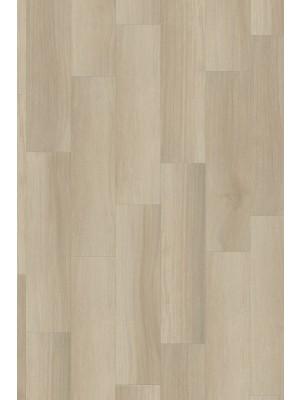 Adramaq Rigid Click+ Designboden Three blüteneiche creme 5,5 mm Landhausdiele  600 x 150 x 5,5 mm günstig online kaufen, HstNr.: A-RCL99994