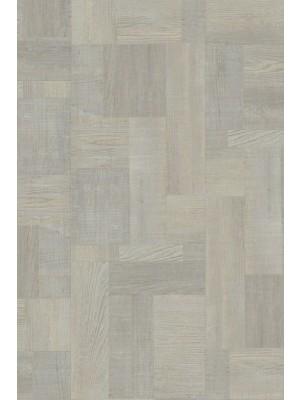 Adramaq Rigid Click+ Designboden Three steineiche weiss 5,5 mm Landhausdiele 900 x 450 x 5,5 mm Rigid Boden mit integrierter Trittschalldämmung günstig online kaufen, HstNr.: A-RCL99996 *** Lieferung ab 15m² ***