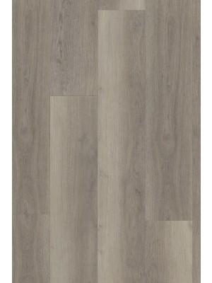 Adramaq Rigid Click+ Designboden Three visby eiche dunkel 5,5 mm Landhausdiele  1500 x 220 x 5,5 mm günstig online kaufen, HstNr.: A-RCL99989