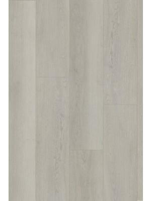 Adramaq Rigid Click+ Designboden Three visby eiche grau 5,5 mm Landhausdiele  1500 x 220 x 5,5 mm günstig online kaufen, HstNr.: A-RCL99991