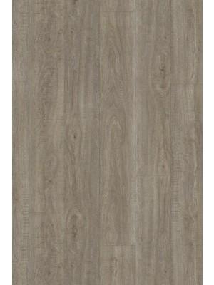Adramaq Two Klebe-Vinyl Designboden felseiche 2,5 mm Landhausdiele