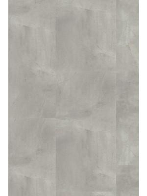 Adramaq Two Klick-Vinyl Designboden beton 5 mm Fliese  908,1 x 450,9 x 5 mm günstig online kaufen, HstNr.: A-CL89970 *** Lieferung ab 15 m² ***