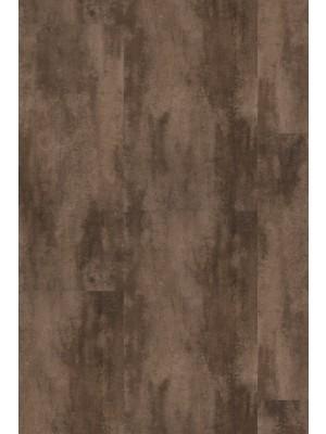 Adramaq Two Klick-Vinyl Designboden bronze 5 mm Fliese  908,1 x 450,9 x 5 mm sofort günstig direkt kaufen, HstNr.: A-CL89966 *** Lieferung ab 15 m² ***