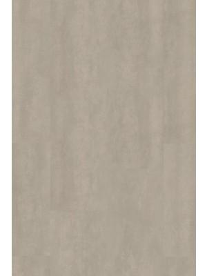Adramaq Two Klick-Vinyl Designboden creme 5 mm Fliese  603,3 x 298,5 x 5 mm sofort günstig direkt kaufen, HstNr.: A-CL89968 *** Lieferung ab 15 m² ***
