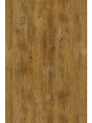 Adramaq Two Klick-Vinyl Designboden eiche gehobelt 5 mm Landhausdiele  1212,9 x 222,3 x 5 mm sofort günstig direkt kaufen, HstNr.: A-CL89982 *** Lieferung ab 15 m² ***