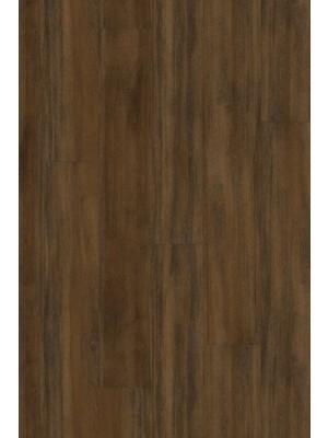 Adramaq Two Klick-Vinyl Designboden eiche modern 5 mm Landhausdiele  1212,9 x 222,3 x 5 mm sofort günstig direkt kaufen, HstNr.: A-CL89979 *** Lieferung ab 15 m² ***