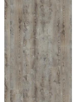 Adramaq Two Klick-Vinyl Designboden eiche vintage 5 mm Landhausdiele  1212,9 x 222,3 x 5 mm sofort günstig direkt kaufen, HstNr.: A-CL89996 *** Lieferung ab 15 m² ***
