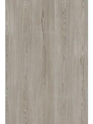 Adramaq Two Klick-Vinyl Designboden graueiche 5 mm Landhausdiele  1517,7 x 222,3 x 5 mm günstig online kaufen, HstNr.: A-CL89995 *** Lieferung ab 15 m² ***