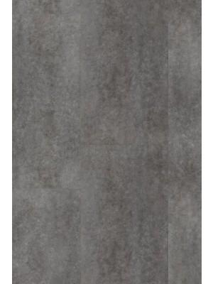 Adramaq Two Klick-Vinyl Designboden silber dunkel metallic 5 mm Fliese  908,1 x 450,9 x 5 mm günstig online kaufen, HstNr.: A-CL89971 *** Lieferung ab 15 m² ***