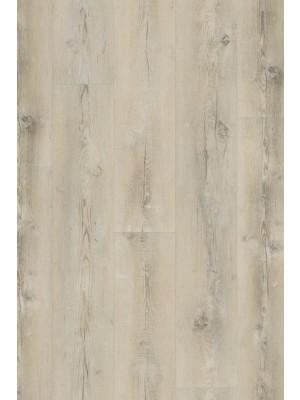 Adramaq Two Klick-Vinyl Designboden skandinavische pinie 5 mm Landhausdiele  1517,7 x 222,3 x 5 mm günstig online kaufen, HstNr.: A-CL89997 *** Lieferung ab 15 m² ***