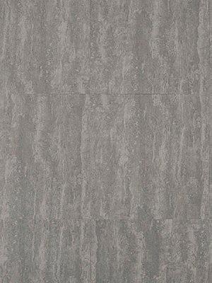 JAB Adramaq SL selbstliegend Vinyl Designboden, Kanten gefast, für sehr schnelle und temporäre Verlegung auch auf Veranstaltungen, Beton geschlemmt Fliese 457,2 x 914,4 mm, 5 mm Stärke, 2,09 m² pro Pack, Nutzschicht 0,55 mm, HstNr: aSL6204 *** Lieferung ab 15 m² ***
