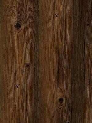 JAB Adramaq SL selbstliegend Vinyl Designboden, Kanten gefast, für sehr schnelle und temporäre Verlegung auch auf Veranstaltungen, Douglasie Planke 186 x 940 mm, 5 mm Stärke, 1,75 m² pro Pack, Nutzschicht 0,55 mm, HstNr: aSL1505