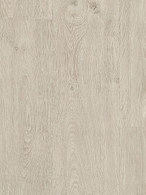 JAB Adramaq SL selbstliegend Vinyl Designboden, Kanten gefast, für sehr schnelle und temporäre Verlegung auch auf Veranstaltungen, Eiche gletscherweiß Planke 186 x 940 mm, 5 mm Stärke, 1,75 m² pro Pack, Nutzschicht 0,55 mm, HstNr: aSL41163 *** Lieferung ab 15 m² ***