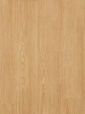 JAB Adramaq SL selbstliegend Vinyl Designboden, Kanten gefast, für sehr schnelle und temporäre Verlegung auch auf Veranstaltungen, Eiche klassik Planke 186 x 940 mm, 5 mm Stärke, 1,75 m² pro Pack, Nutzschicht 0,55 mm, HstNr: aSL41173