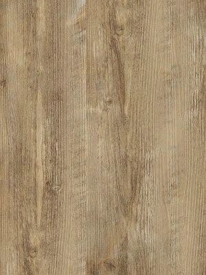 JAB Adramaq SL selbstliegend Vinyl Designboden, Kanten gefast, für sehr schnelle und temporäre Verlegung auch auf Veranstaltungen, Katanie Planke 186 x 940 mm, 5 mm Stärke, 1,75 m² pro Pack, Nutzschicht 0,55 mm, HstNr: aSL1501
