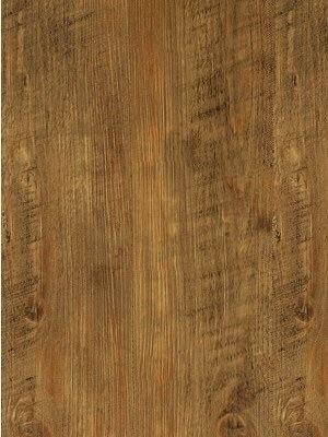 JAB Adramaq SL selbstliegend Vinyl Designboden, Kanten gefast, für sehr schnelle und temporäre Verlegung auch auf Veranstaltungen, Mansanie Planke 186 x 940 mm, 5 mm Stärke, 1,75 m² pro Pack, Nutzschicht 0,55 mm, HstNr: aSL1502 *** Lieferung ab 15 m² ***