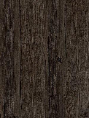 JAB Adramaq SL selbstliegend Vinyl Designboden, Kanten gefast, für sehr schnelle und temporäre Verlegung auch auf Veranstaltungen, Meereiche Planke 186 x 940 mm, 5 mm Stärke, 1,75 m² pro Pack, Nutzschicht 0,55 mm, HstNr: aSL1805