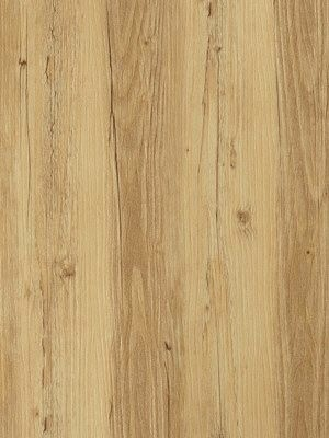 JAB Adramaq SL selbstliegend Vinyl Designboden, Kanten gefast, für sehr schnelle und temporäre Verlegung auch auf Veranstaltungen, Tanne antikweiß Planke 186 x 940 mm, 5 mm Stärke, 1,75 m² pro Pack, Nutzschicht 0,55 mm, HstNr: aSL1801