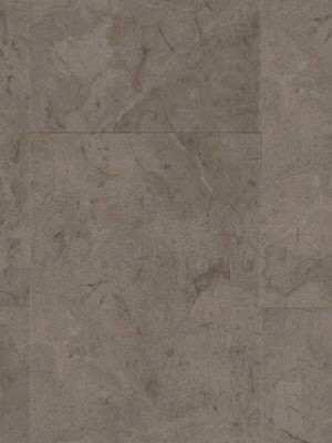 Adramaq Vinyl Designboden Beton geputzt Natur Steindekor wast6205